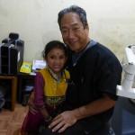 dr dean sueda mission work 732