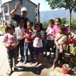 dr dean sueda mission work 753