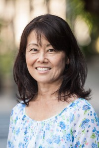 Dr. JJ Chun