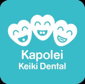 Kapolei Keiki Dental