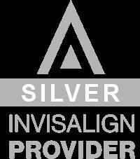 Invisalign Silver Provider